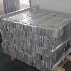 什么是仿木纹铝蜂窝板?