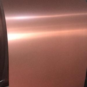 石铝蜂窝芯的应用与分类