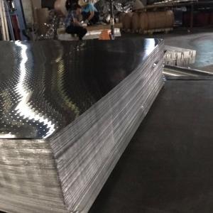 铝蜂窝板价格的组成