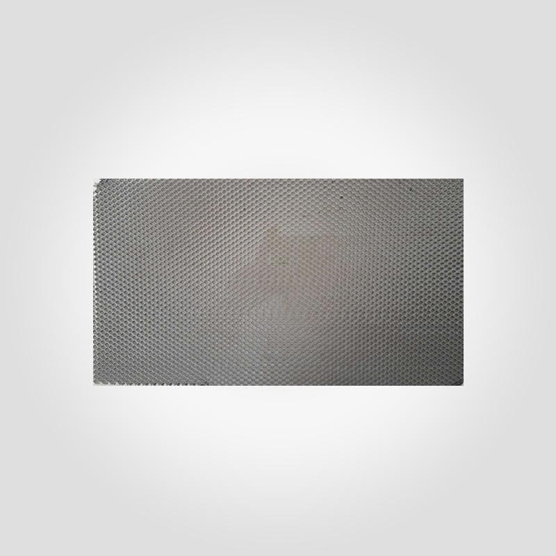 铝蜂窝芯-3