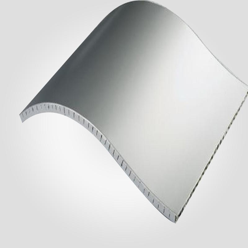 瓦楞芯-2
