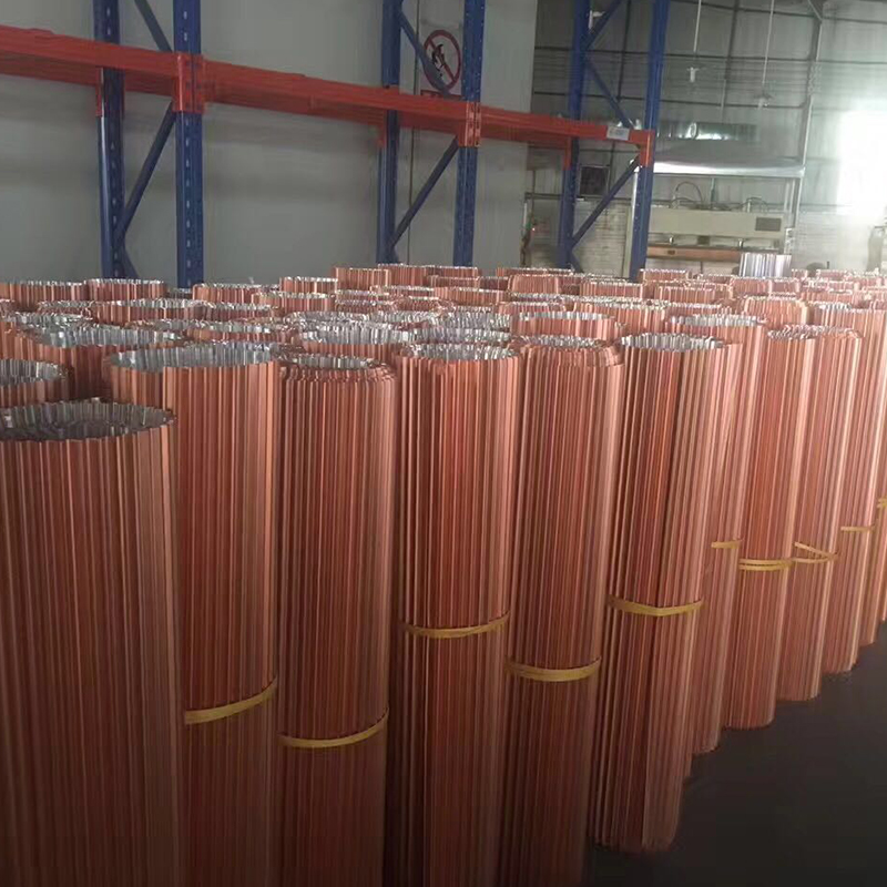铝蜂窝芯-6