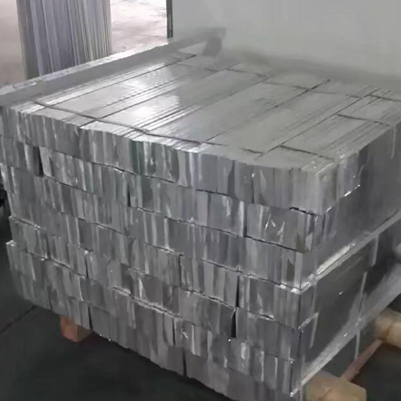 铝蜂窝芯-8