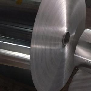 铝蜂窝芯-7