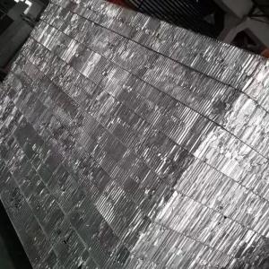 铝蜂窝芯-10