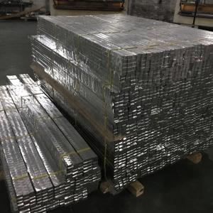 铝蜂窝芯-11