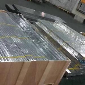 铝蜂窝芯-18